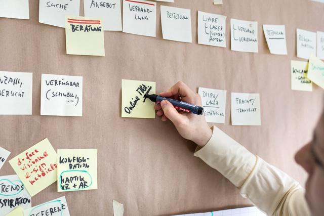 Neue Marketing-Welt, neue Aufgaben_ Storytelling