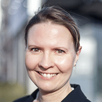 Simone Maader