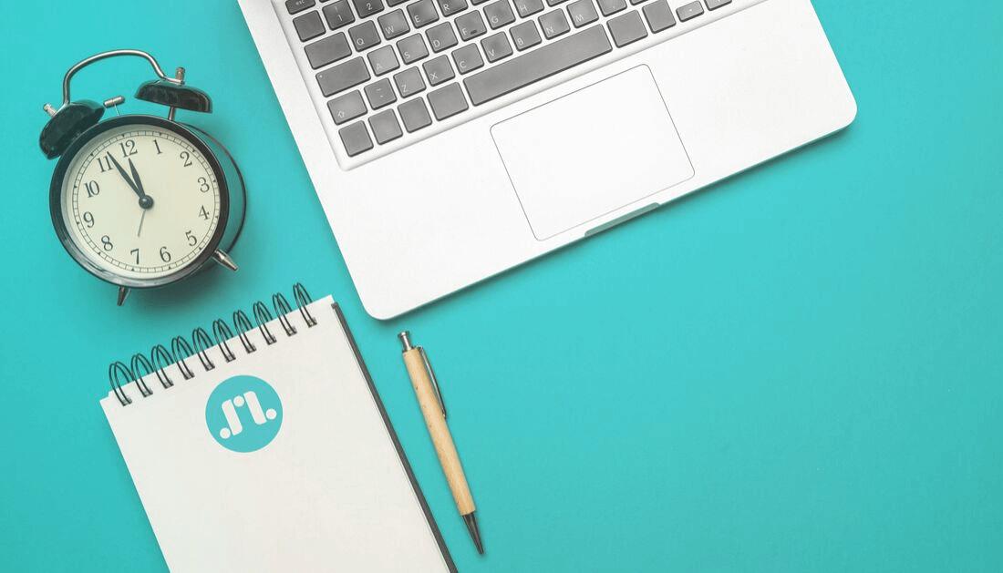 Die Website selbst erstellen? Mit WordPress klappt's!