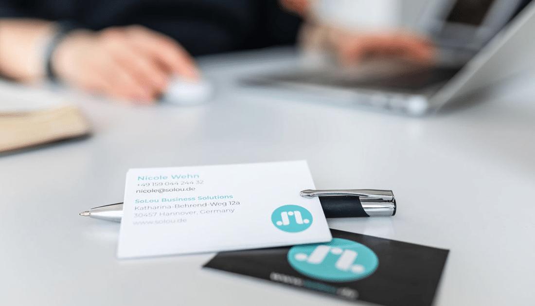 Marketing Tipps: 5 Gründe für PR sofort