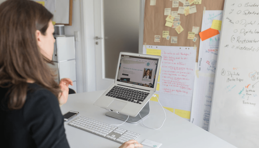 Marketing Tipps: SEO Grundlagen – So wird Deine Webseite sicher gefunden!