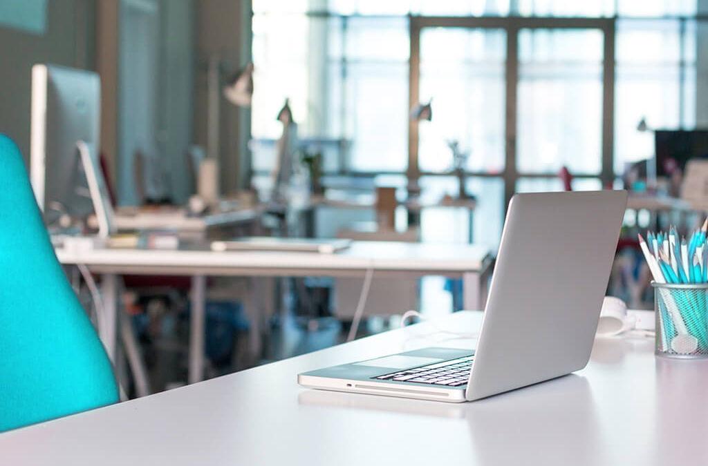 Wie Du mittels Business Networks neue B2B Kontakte knüpfen kannst