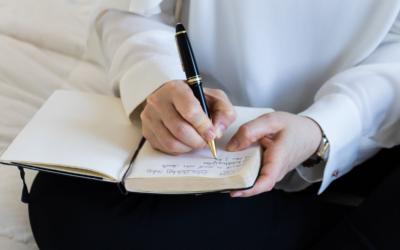 Anleitung: Wie Du in 5 Schritten Deinen Wunschkunden definierst