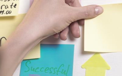 Grundlagen: Was ist eine Personal-Branding-Strategie