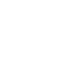 Her Brand Spotify