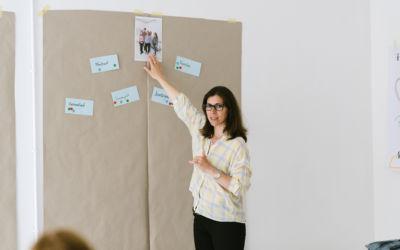 Wie Du durch Personal Branding Kunden gewinnst