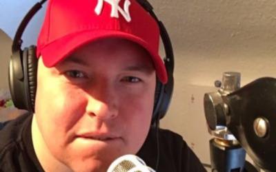 Wie Du mit einem Podcast online sichtbar wirst