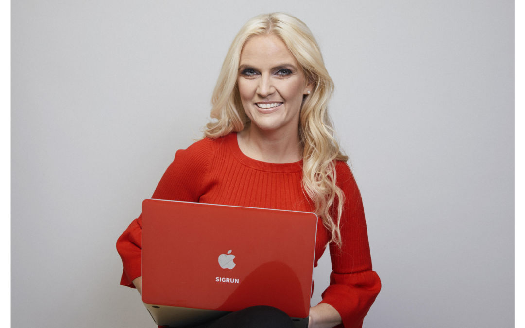 Wie Du Dir 2021 ein profitables Online Business aufbaust